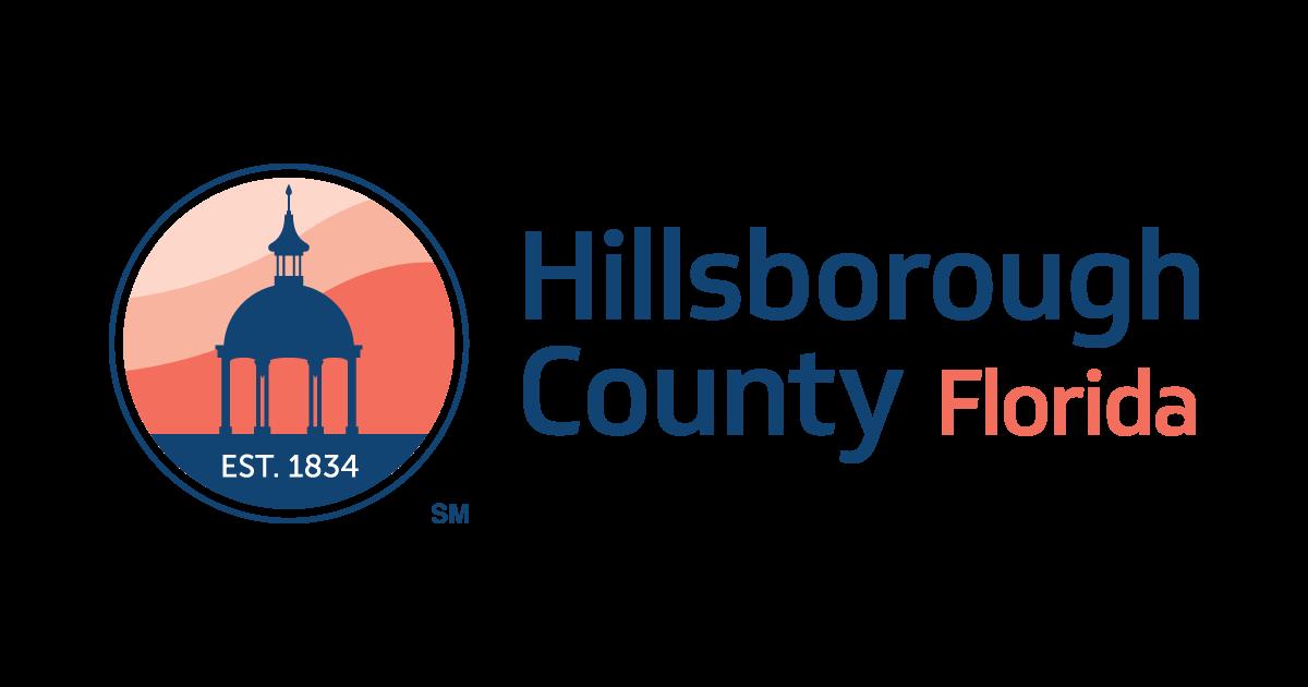 Hillsborough-County