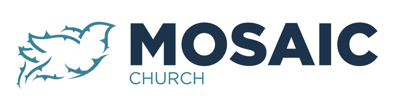 Mosaic-Church