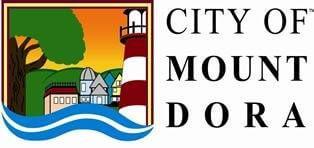 Mount-Dora