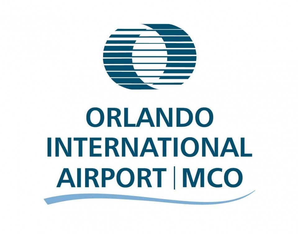 Orlando-International-Airport