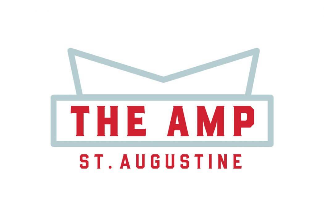 The-Amp
